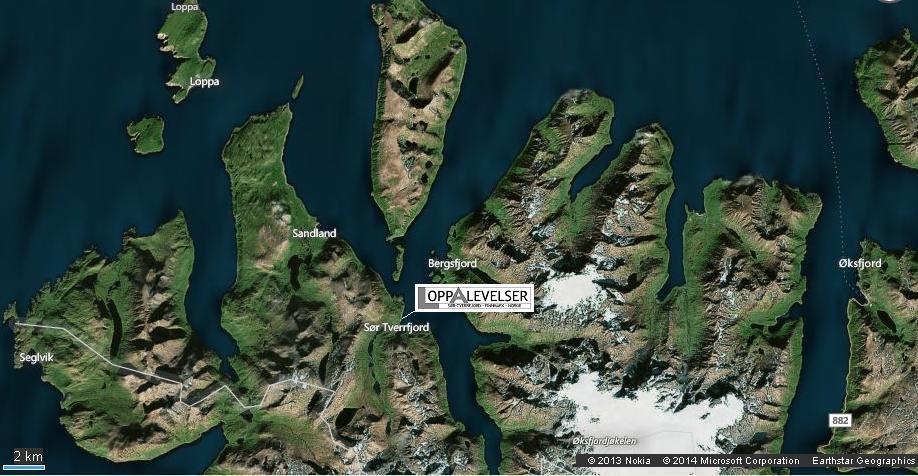 Kart Loppa